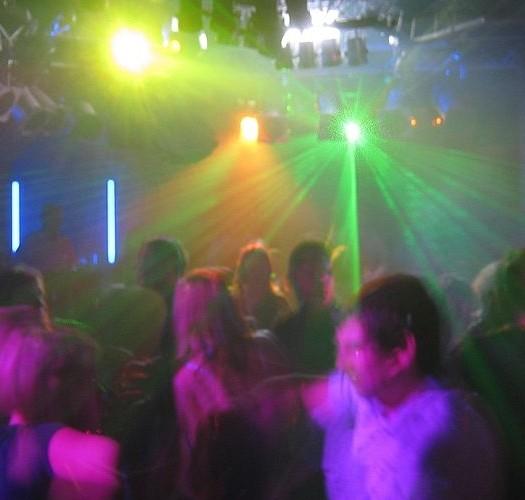 La Movida Milanese #2: discoteche e pub per le tue notti meneghine