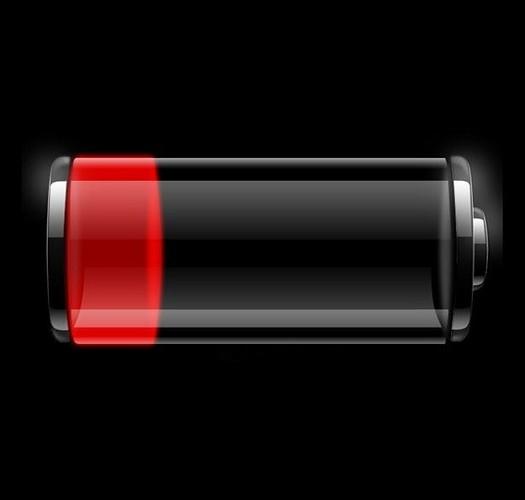 5 consigli per allungare la vita alla batteria del tuo smartphone