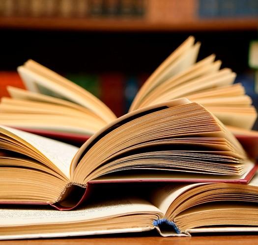Self publishing: come scavalcare l'editore e autopubblicarsi