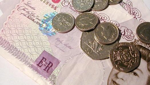 Glasgow, quanto mi costi? #1: Case e affitti