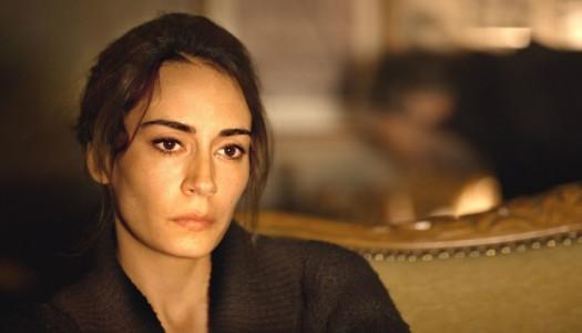 Cannes al cinema: Le meraviglie, Asia Argento e Julienne Moore