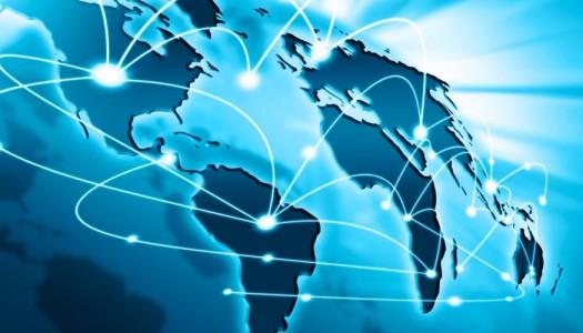 Rete libera tutti: la costituzione di Internet è brasiliana