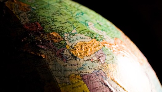 17 cose che cambiano per sempre quando vivi in un altro Paese