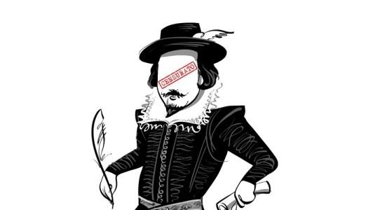 Tra censure e politically correct: il grande calderone americano