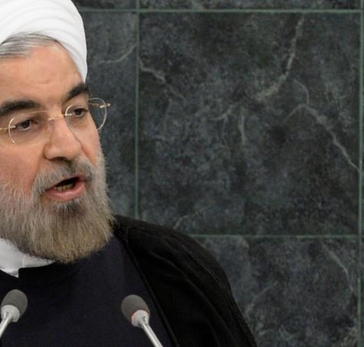 Nell'Iran di Rouhani, ancora diritti negati per studenti e docenti universitari