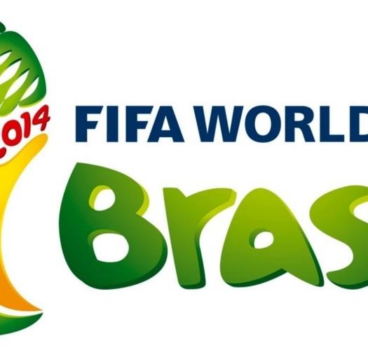Brasile: non solo una questione di sport