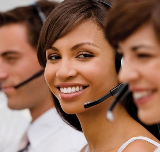 Operatori telefonici: la sfida/sfiga finale