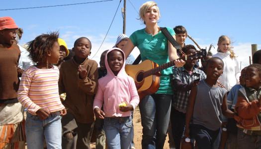 Volontariato in Africa: che esperienza dobbiamo aspettarci?