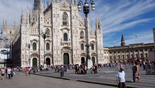 Cosa fare a Milano d'estate (guida low cost)