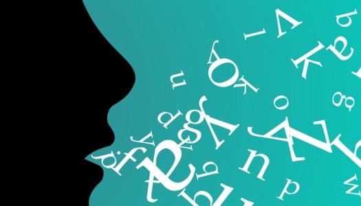 8 miti da sfatare su Scienze della Comunicazione