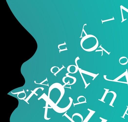 Otto miti da sfatare su Scienze della Comunicazione