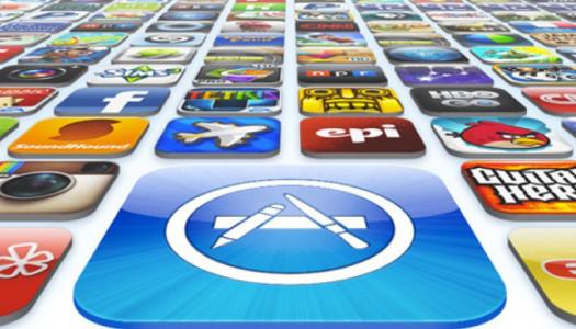 Banner nelle app, tre basic tips per non abbonarti senza volerlo