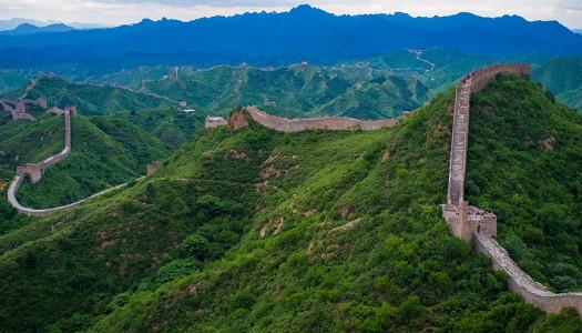 Il mio stage in Cina: tutto è pronto, o quasi