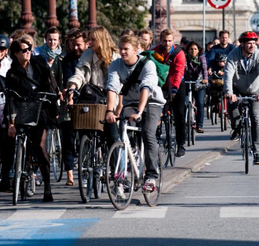 Guida tattica alla bici fuorisede #2: dove comprarla