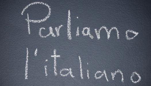 E se insegnassi italiano agli stranieri? Intervista ad Alessandra
