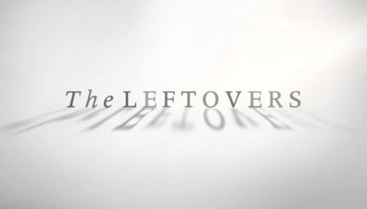 The Leftovers – svaniti nel nulla: il boom tv degli scomparsi