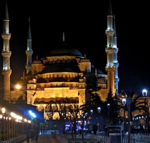 10 cose che (forse) ho capito sui turchi da quando vivo ad Istanbul – Parte II