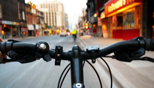Guida tattica alla bici fuorisede #4: sicurezza e consigli utili