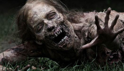 FdC#7: Chimica e Zombie