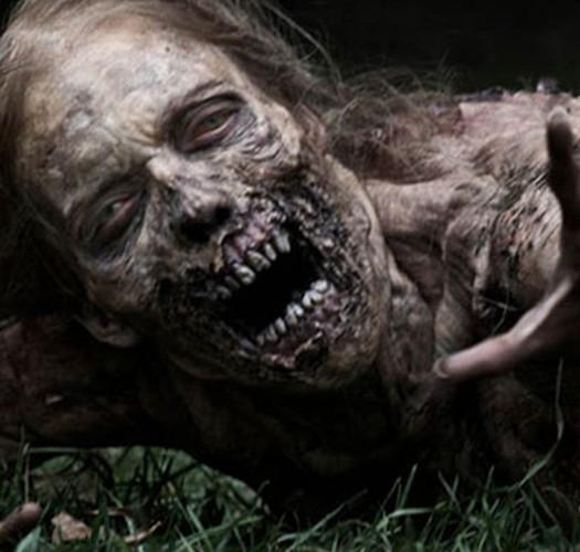 Fame di Chimica #7: Chimica e Zombie