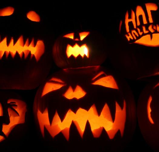 Halloween @ Genova: 8 locali dove passare una serata a tema horror!