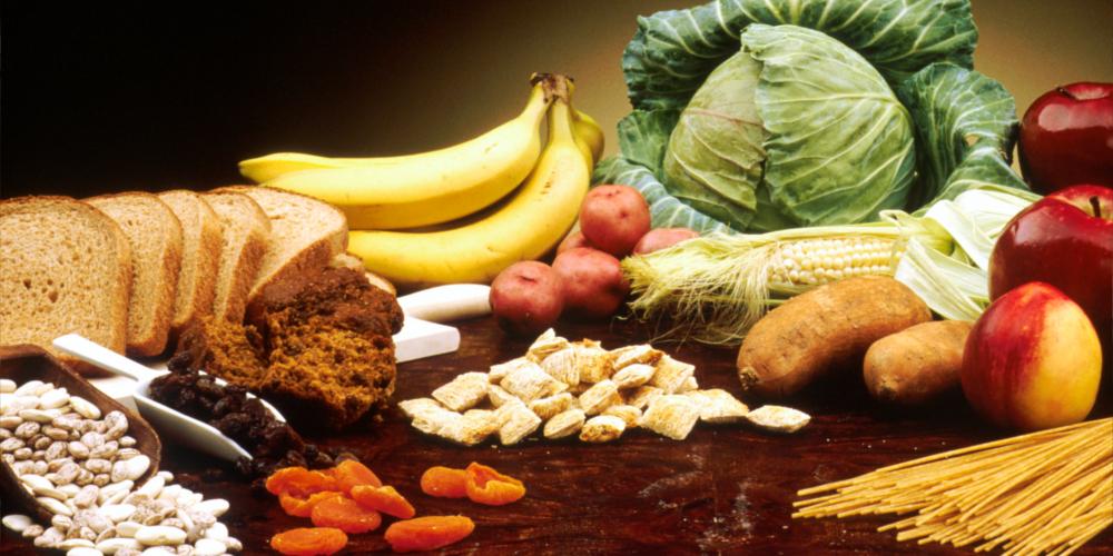 FdC #4: Buoni propositi, mangiare quasi-biologico.