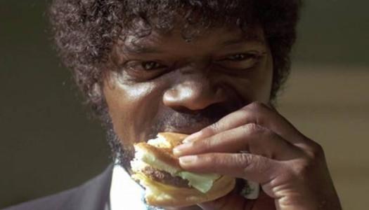 Pane, dispensa e fantasia: a ogni FILM il suo sandwich!
