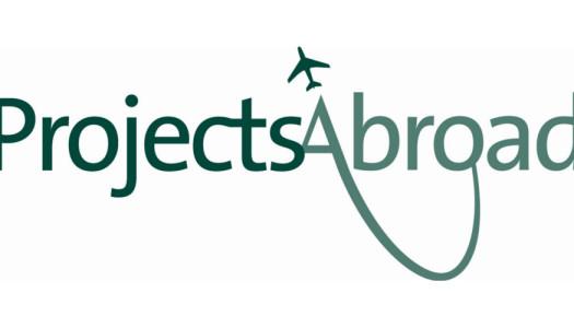 I pro e i contro di partire con Projects Abroad