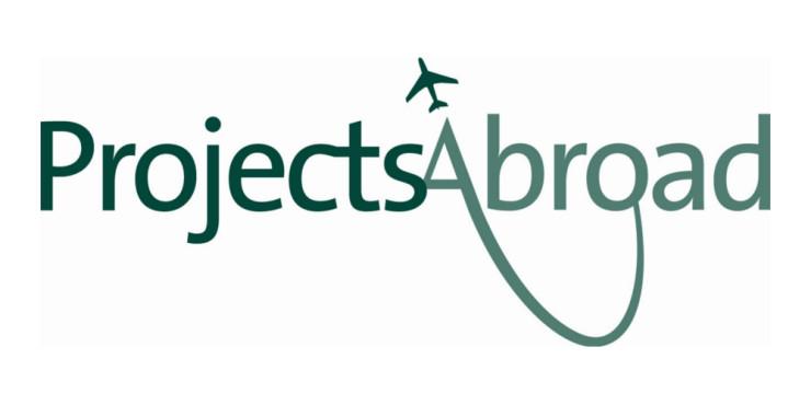 I pro ed i contro di partire con Projects Abroad