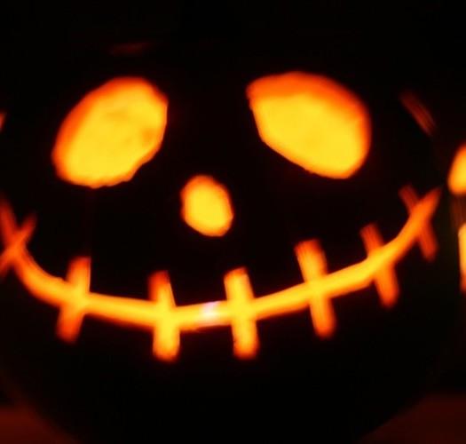 La vera storia di Halloween: da Samhain alle zucche