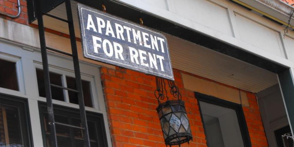 14(+1) cose a cui fare attenzione quando vai a vedere una nuova casa
