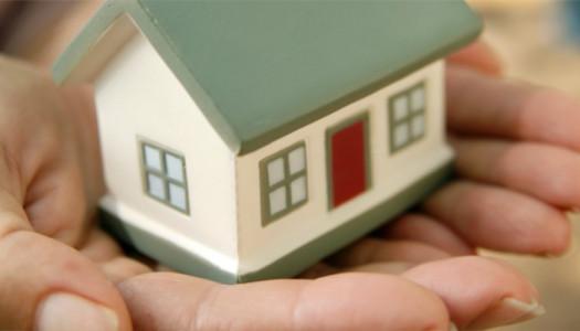 14 (+1) cose a cui fare attenzione quando vai a vedere una nuova casa (Parte 2)
