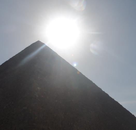 Viaggio tra i segreti dell'antico Egitto: guida ai posti più belli da visitare
