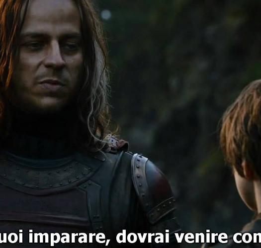 Sottotitoli per serie tv: dove scaricarli in italiano (e non solo)