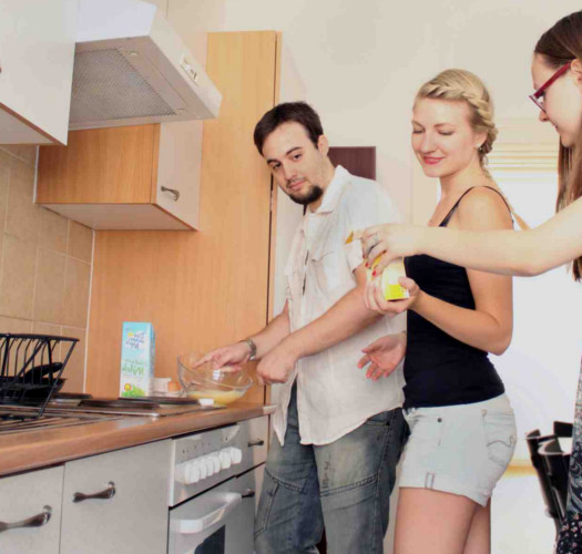 6 oggetti utili (e insostituibili) da avere in casa