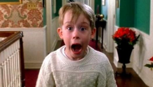 10 motivi per cui le vacanze di Natale sono fonte di disagio (e cinismo)