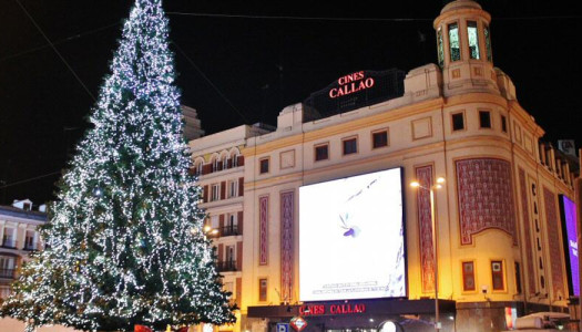Feliz Navidad: tradizioni spagnole #1