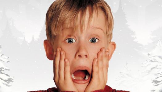 Mamma non prendo l'aereo: ovvero non torno a casa per Natale