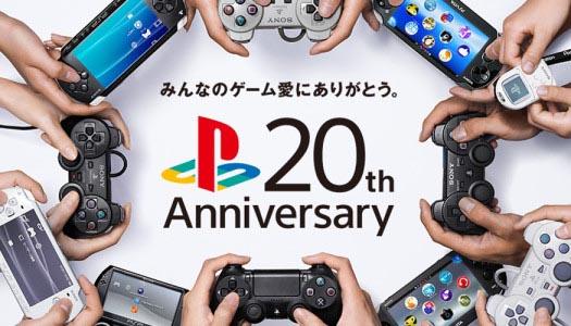 Vent'anni di Playstation: ricordi da videogamer, dalle mele di Crash alle tette di Tomb Raider
