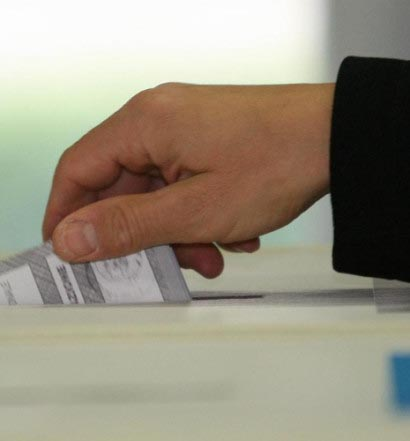Diritto di voto per fuori sede ed Erasmus: le iniziative degli studenti, in attesa delle risposte della politica