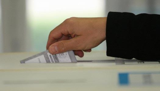 Diritto di voto per fuori sede ed Erasmus: le iniziative degli studenti
