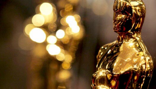 Toto Oscar 2015: le snobbate e i favoriti degli Academy Awards