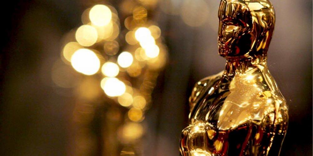 Toto Oscar 2015, le snobbate (da Adams a Jolie) e i favoriti (da Eastwood a Anderson) degli Academy Awards