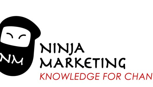 Ninja Marketing | 09.01.13: Intervista a Umberto Ciprì
