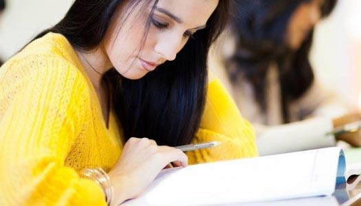 5 motivi per fidanzarsi con qualcuno di Lettere