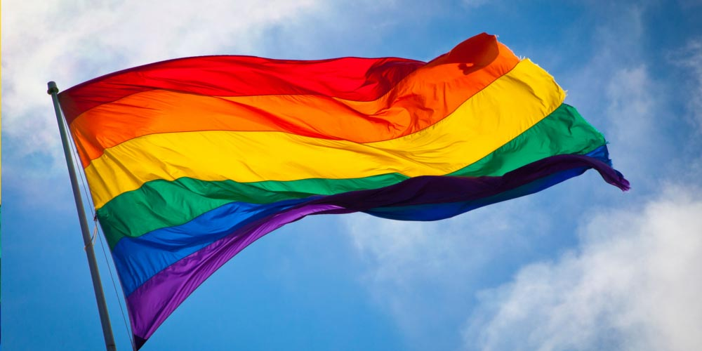 L'amore ai tempi dell'omofobia