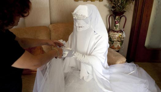 Dialogo con l'Islam: tre ragazze ce lo raccontano (parte 2)